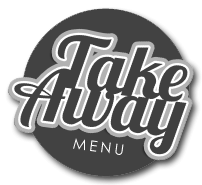 Download a pdf copy of our Take-Away menu